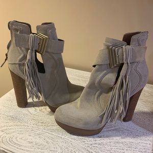 Boutique 9 Fullon Platform Booties